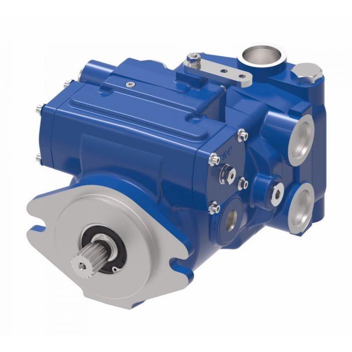 Гидромоторы Eaton Medium-Pressure Piston Motor - Variable