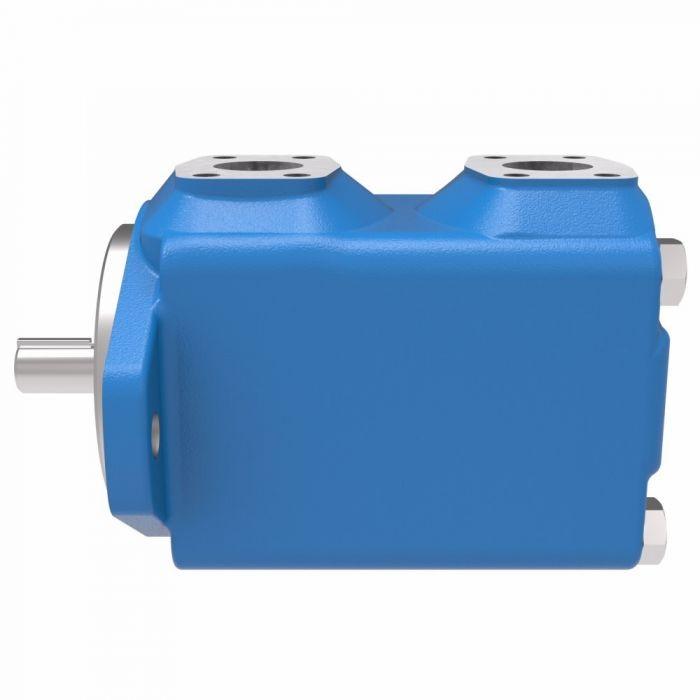 Гидромоторы Eaton M Vane Motors
