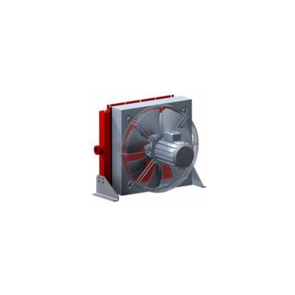 Типовой охладитель сжатого воздуха AKG-Line CA650