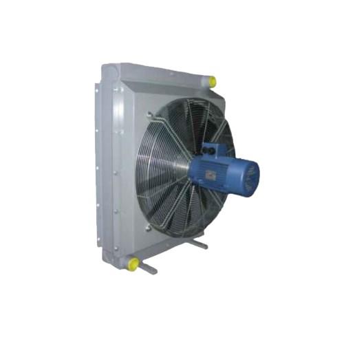 Типовой теплообменник AKG-T2 5202.201.0000