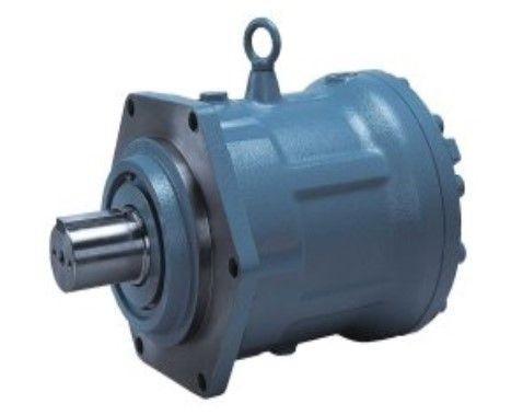 Гидромотор Eaton Dowmax Axial Piston Motor