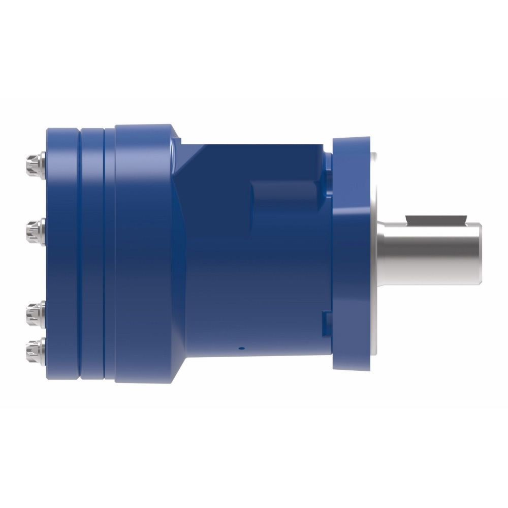 Гидромоторы Eaton Char-Lynn S Series