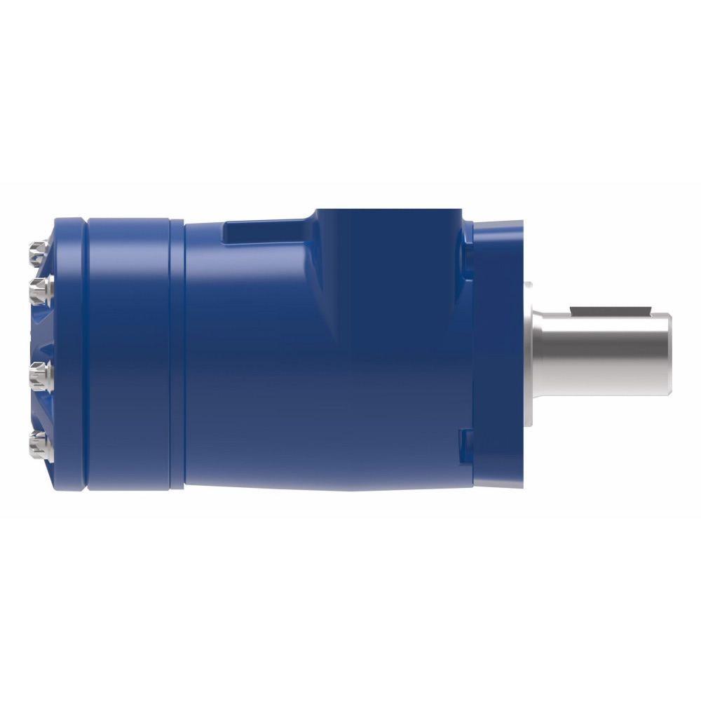 Гидромоторы Eaton T Series
